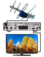Что такое цифровой ресивер для телевизора?