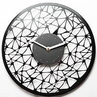 Виниловые часы Pescara