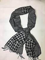 Мужской шарф К 5734