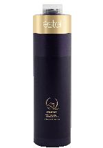 ESTEL Professional Шампунь для волос с комплексом масел Q3 COMFORT 1000 ml