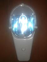 Светильник уличный Kimelsan 125W б/д (пластик), фото 1