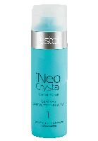 ESTEL Professional iNeo-Crystal Шампунь для подготовки волос к ламинированию 200ml