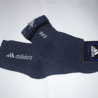 Носок Athletic/sport спортивный (махра)