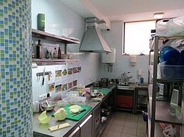"""2011 г. Ресторан """"Al Cuisine"""", г. Харьков 1"""