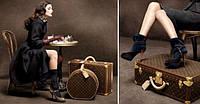 Сумки дорожные ✓ чемоданы ✓ рюкзаки ✓ сумки женские ✓ мужские, портфели
