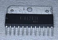 KIA6283K