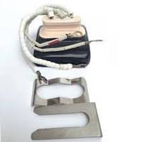 Нагревательный элемент для фена AIDA/KADA 858D+/2009D+
