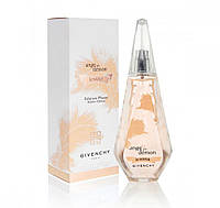 Женская парфюмированная вода Givenchy Ange ou Demon le Secret Edition Plume Feather Edition 100 ml