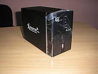 Медиаплеер Xtreamer Pro
