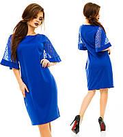 Платье 063