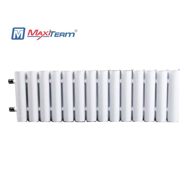 Секционные радиаторы Макситерм КСМ-1