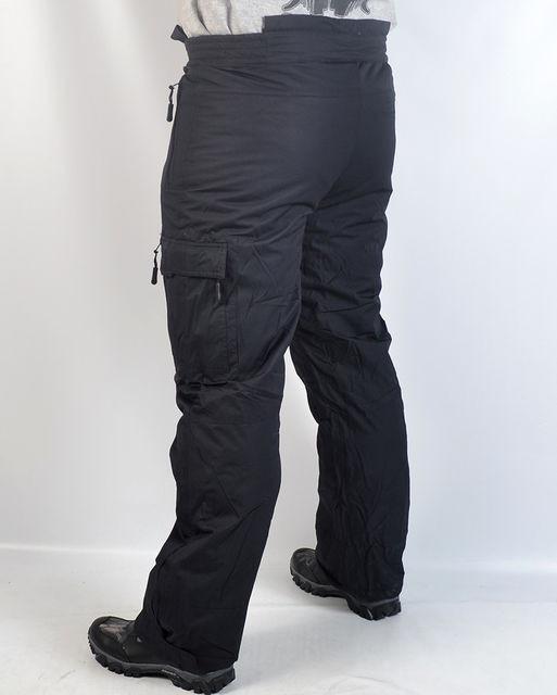 Чоловічі спортивні штани від угорського виробника одягу компанії ... 0f42bb4fcbb42