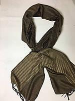 Мужской шарф К 5736