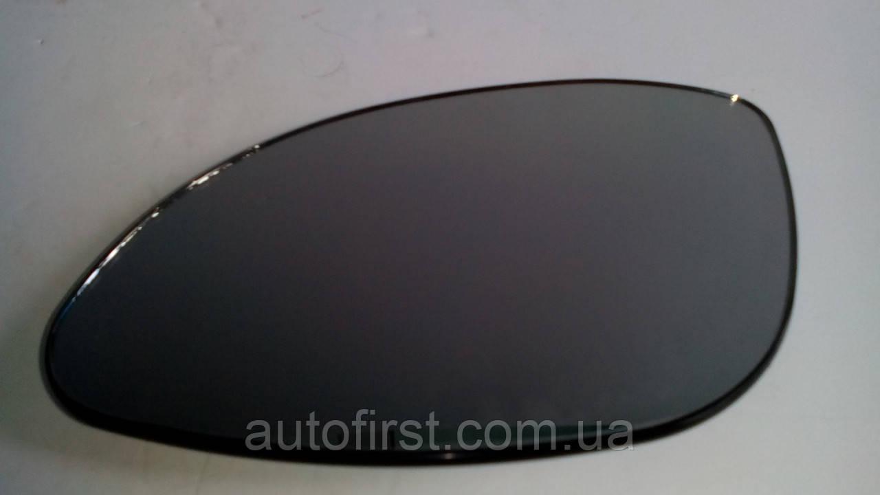 VIEW MAX вставка зеркала OPEL левая VM-166G L