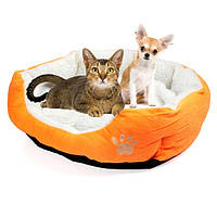 Спальные места для собак и кош...