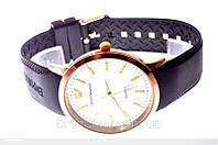 Кварцевые наручные часы EMPORIO ARMANI A5148