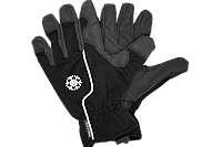 Зимние перчатки Fiskars - размер 10 Fiskars