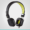 Наушники KS Clash On-Ear Headphones