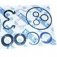 HPL48683PAUNYVER Р/к насоса масляного гидросистемы, рулевого управления (РТИ)