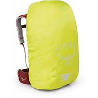 Чохол Osprey Ultralight High Vis Raincover S