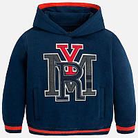 Пуловер Mayoral 04430