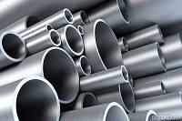 Труба стальная круглая ДУ 50х3 мм ГОСТ 3262 водогазопроводные