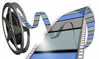 Заказать видеоролик, изготовление видео, видео презентации  в Запорожье