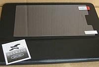 Защитная пленка для Lenovo Tab 2 A7-30 Глянцевая