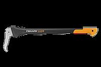 Багор большой WoodXpert™ XA22 Fiskars