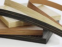 Кромка abs для мебели Polkemic древоподобная