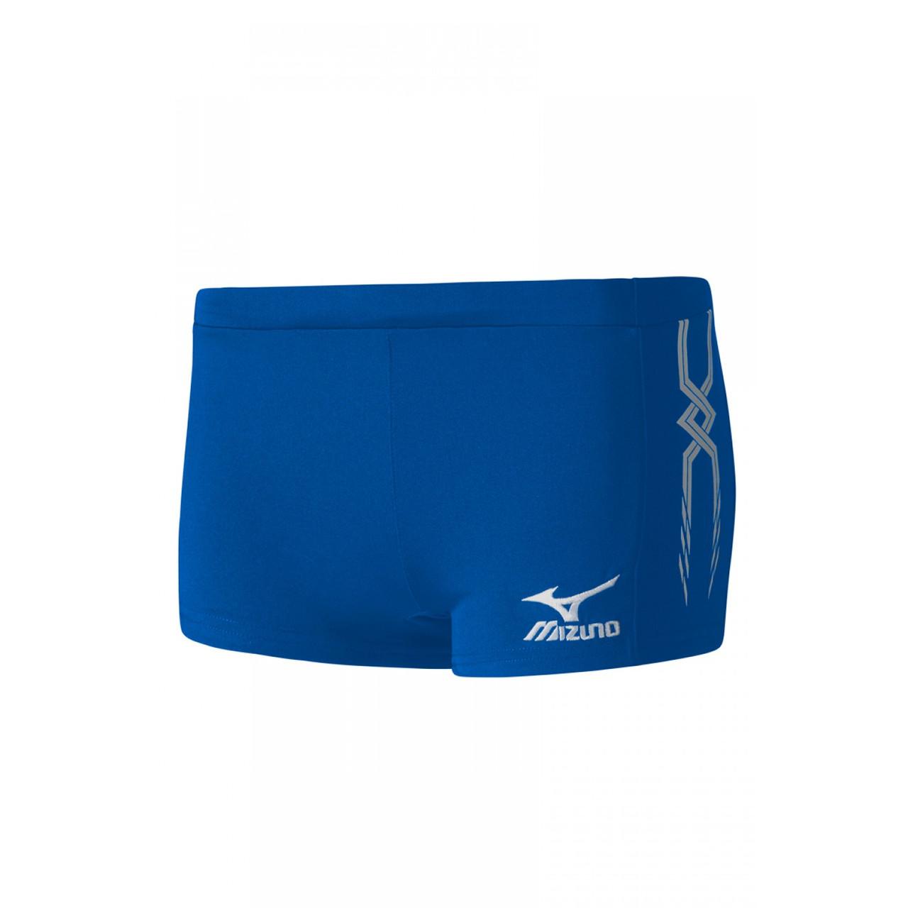 Женские волейбольные шорты Mizuno PREMIUM WOMEN'S TIGHTS V2GB6D60-22