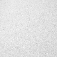 Плита Lilia-Rockfon 600х600х12 мм