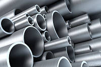 Труба стальная круглая Ø 108х3 мм ГОСТ 10705 водогазопроводные
