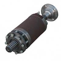 151.36.013-3 Опора промежуточная вала карданного (КПП-задний мост) в сб. Т-150К