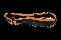 Ремень для инструментов WoodXpert™ Fiskars