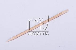 Апельсиновая палочка, 1 шт 11.3 см