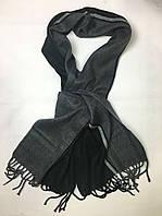 Мужской шарф К 5777