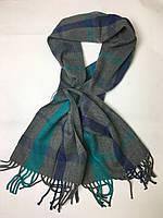 Мужской шарф К 6770