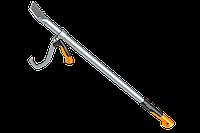 Рычаг для рубки - L WoodXpert™ Fiskars