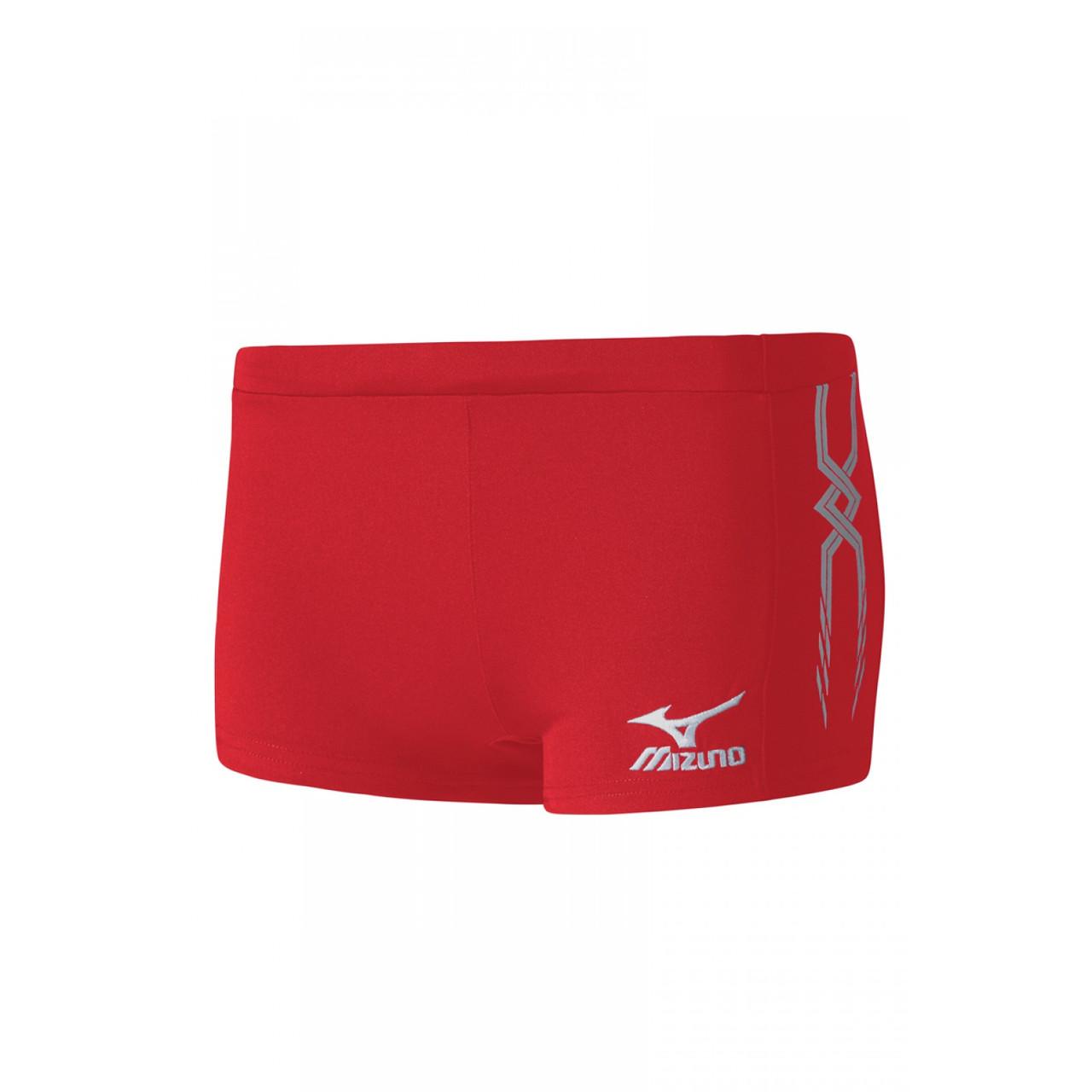 Женские волейбольные шорты Mizuno PREMIUM WOMEN'S TIGHTS V2GB6D60-62