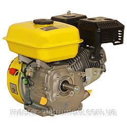 Двигун Кентавр ДВЗ-200Б