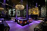 Дизайн, Проектирование, Авторский Надзор и Строительство Ночных Клубов, фото 2