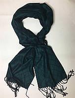 Мужской шарф К 6780