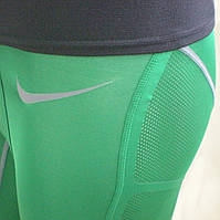 Термо-компрессионное мужское белье Nike Pro Combat HyperCool Compression 2.0 Shorts