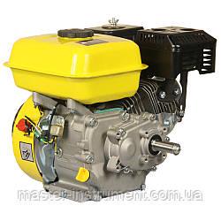 Двигун Кентавр ДВЗ-200Б1Х