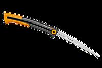 Пила для обрезки SW-330 NEW Fiskars