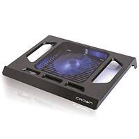 Подставки охладитель под ноутбук CROWN CMLS-910