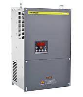 Векторный частотный преобразователь Hyundai N700E-750HF/900HFP