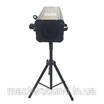 Следящий прожектор CS-B009 7R FOLLOW SPOT