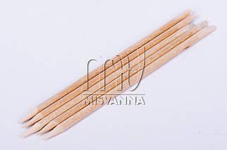 Апельсиновые палочки, 5 шт 11.3 см